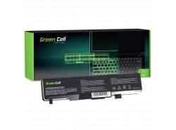 Green Cell Batería SMP-LMXXSS3 para Fujitsu-Siemens K50 L450 Amilo Pro V2030 V2035 V2055 V3515