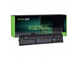 Green FS02