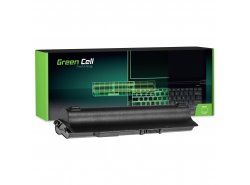 Green Cell Batería BTY-S14 para MSI CR41 CR61 CR650 CX41 CX650 FX400 FX420 FX600 FX700 FX720 GE60 GE70 GE620 GP60 GP70