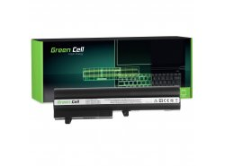 Green Cell Batería PABAS211 PABAS209 para Toshiba Mini NB200 NB205 NB250 NB250-101 NB250-107