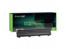 Batería para portátil Green Cell ® PA5024U-1BRS PA5109U-1BRS PA5110U-1BRS para Toshiba Satellite C850 C855 C870 L850 L855