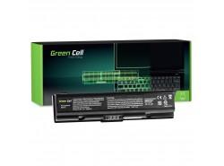 Green Cell Batería PA3534U-1BRS para Toshiba Satellite A200 A205 A300 A300D A350 A500 A505 L200 L300 L300D L305 L450 L500