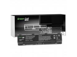 Green Cell PRO Batería PA5024U-1BRS PABAS259 PABAS260 para Toshiba Satellite C850 C850D C855 C855D C870 C875 L850 L855 L870