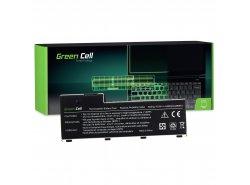 Green Cell Batería PA3479U-1BRS PABAS078 para Toshiba Satellite P100 P100-106 P100-281 P100-160 P105 Satego P100
