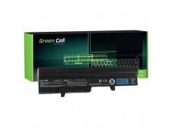 Green Cell Batería PA3784U-1BRS PA3785U-1BRS para Toshiba Mini NB300 NB301 NB302 NB305