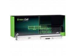 Green Cell Batería PA3784U-1BRS PA3785U-1BRS para Toshiba Mini NB300 NB301 NB302 NB305-N440 NB305-N440BL