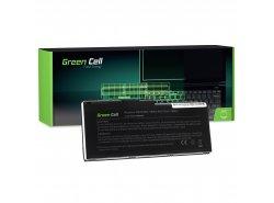 Green Cell Batería PA3729U-1BRS PA3730U-1BRS para Toshiba Qosmio G60 X500 X505 Satellite P500 P500D P505 P505D