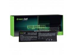Green Cell Batería PA3420U-1BRS PA3450U-1BRS para Toshiba Satellite L2 L10 L15 L20 L25 L30 L35 L100