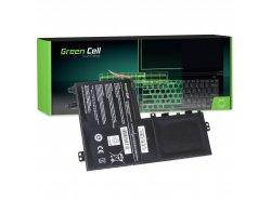 Green Cell Batería PA5157U-1BRS para Toshiba Satellite E45t U940 U40t U50 U50t M50-A M50D-A M50Dt M50t