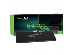 Green Cell Batería A1321 para Apple MacBook Pro 15 A1286 (Early 2011, Late 2011, Mid 2012)