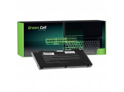 Green Cell Batería A1322 para Apple MacBook Pro 13 A1278 (Mid 2009, Mid 2010, Early 2011, Late 2011, Mid 2012)