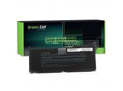 Green Cell ® Laptop Battery A1331 para Apple MacBook 13 A1342 2009-2010