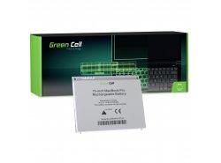Batería para portátil Green Cell ® A1175 para Apple MacBook Pro 15 A1150 A1211 A1226 A1260 2006-2008