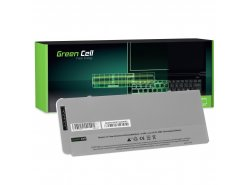 Batería para portátil Green Cell ® A1280 para Apple MacBook 13 A1278 2008