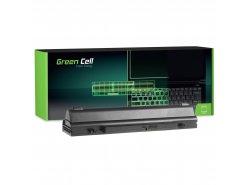Batería para portátil Green Cell ® AA-PB1VC6B AA-PL1VC6W para Samsung Q328 Q330 N210 N220 NB30 X418 X420 X520 6600mAh
