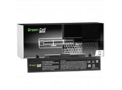 Batería para portátil Green Cell ® AA-PB9NC6B AA-PB9NS6B para Samsung RV511 R519 R522 R530 R540 R580 R620 R719 R780