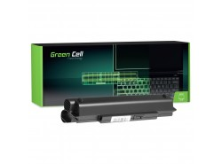 Green Cell Batería AA-PB8NC6B AA-PB6NC6W para Samsung NP-NC10 NC20 NP-N110 N128 N120 NP-N130 N135 NP-N140 N270