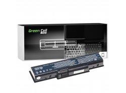 Green Cell PRO Batería AS09A31 AS09A41 AS09A51 para Acer Aspire 5532 5732Z 5732ZG 5734Z eMachines D525 D725 E525 E725 G725