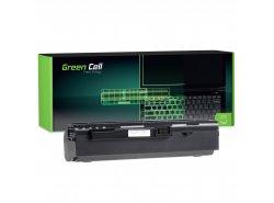 Green Cell Batería UM08A31 UM08B31 UM08A73 para Acer Aspire One A110 A150 D150 D250 KAV10 KAV60 ZG5 eMachines EM250 8800mAh