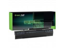 Green Cell Batería UM08A31 UM08B31 UM08A73 para Acer Aspire One A110 A150 D150 D250 KAV10 KAV60 ZG5 eMachines EM250