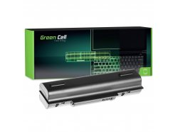 Green Cell ® Laptop Battery AS07A31 AS07A51 AS07A41 para Acer Aspire 5738 5740 5536 5740G 5737Z 5735Z 5340 5535 5738Z 5735