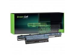Green Cell Batería AS10D31 AS10D41 AS10D51 AS10D71 para Acer Aspire 5733 5741 5741G 5742 5742G 5750 5750G E1-531 E1-571G