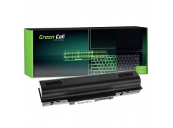 Green Cell ® Laptop Battery AS09A31 AS09A41 para Acer Aspire 5532 5732Z 5734Z eMachines E525 E625 E725 G430 G525 G625