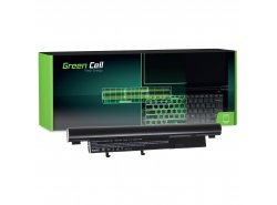 Green Cell Batería AS09D56 AS09D70 para Acer Aspire 3810 3810T 4810 4810T 5410 5534 5538 5810T 5810TG TravelMate 8331 8371