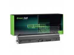 Green Cell Batería AL12B32 AL12B72 para Acer Aspire One 725 756 765 Aspire V5-121 V5-131 V5-171