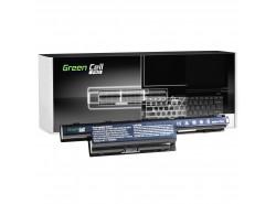 Green Cell PRO Batería AS10D31 AS10D41 AS10D51 AS10D71 para Acer Aspire 5733 5741 5741G 5742 5742G 5750 5750G E1-531 E1-571G