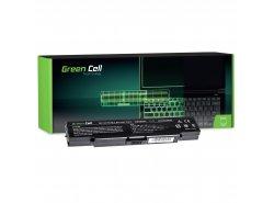 Green Cell Batería VGP-BPS2A VGP-BPS2 para Sony Vaio PCG-792L PCG-7D1M VGN-AR51M VGN-AR51SU VGN-FE650G VGN-FE890N