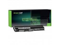 Green Cell Batería VGP-BPS20 VGP-BPS20/B VGP-BPL20 para Sony Vaio VPCZ12S1C CN1 VPCZ126GGXQ PS3 VPCZ127GGXQ PS3 VPCZ128GGXQ