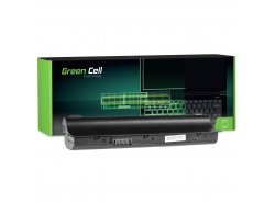 Green Cell Batería MO06 MO09 HSTNN-LB3N para HP Envy DV4 DV6 DV7 M4 M6 HP Pavilion DV6-7000 DV7-7000 M6