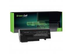 Batería Green Cell ® PA3689U-1BRS para Toshiba Mini NB100 NB105