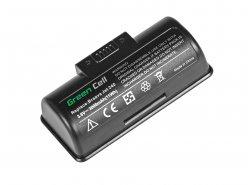 Batería Green Cell
