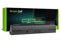 Batería extendida Green Cell ® para Lenovo ThinkPad Edge E430 E431 E435 E440 E530 E530c E531 E535 E545
