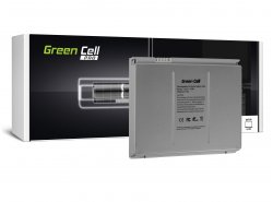 Green Cell ® PRO Laptop Akku A1189 für Apple MacBook Pro 17 A1151 A1212 A1229 A1261 2006-2008