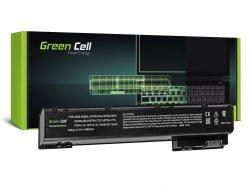 Green Cell Batería AR08 AR08XL 708455-001 para HP ZBook 15 G1 15 G2 17 G1 17 G2