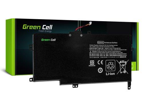 Green Cell Batería EG04XL para HP Envy 6 6-1030EW 6-1040EW 6-1110SW 6-1130SW