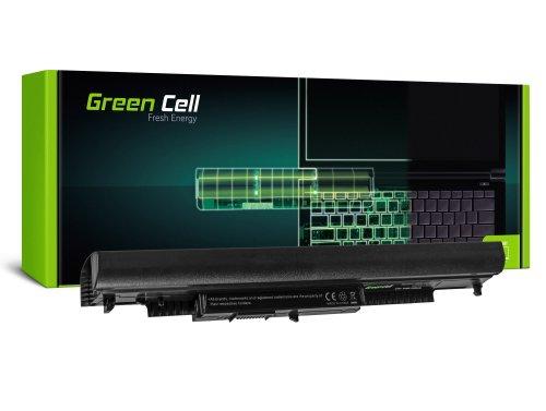 Green Cell Batería HS03 HSTNN-LB6U HSTNN-LB6V 807957-001 807956-001 para HP 240 G4 G5 245 G4 G5 250 G4 G5 255 G4 G5 256 G4