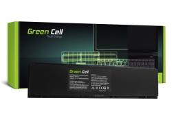 Green Cell Batería 34GKR 3RNFD PFXCR para Dell Latitude E7440 E7450