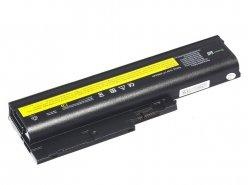 Green Cell PRO Batería 92P1138 92P1139 42T4504 42T4513 para Lenovo ThinkPad R60 R60e R61 R61e R61i R500 SL500 T60 T61 T500