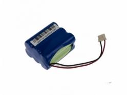 Batería PT161