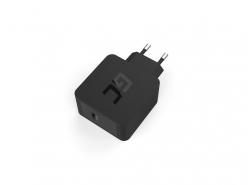 USB-C Negro