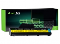 Batería para portátil Green Cell ® para Lenovo ThinkPad A30 A30P A31 A31P