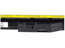 Batería LE40