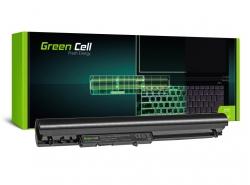 Notebook-Akku 740715-001 HSTNN-LB5S für HP Compaq 14 15 Pavilion 14 240 G2