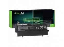Green Cell ® Laptop Battery PA5013U-1BRS para Toshiba Portege Z830 Z835 Z930 Z935