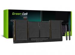Green Cell ® Laptop Akku A1406 für Apple MacBook Air 11 A1370 2011-2012