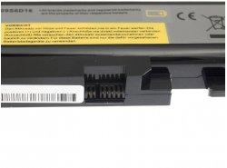 Batería para portátil